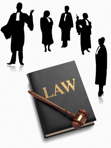 Best Criminal Law Firms Brampton