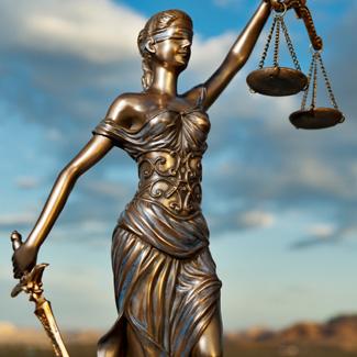 Hiring Brampton Criminal Lawyer