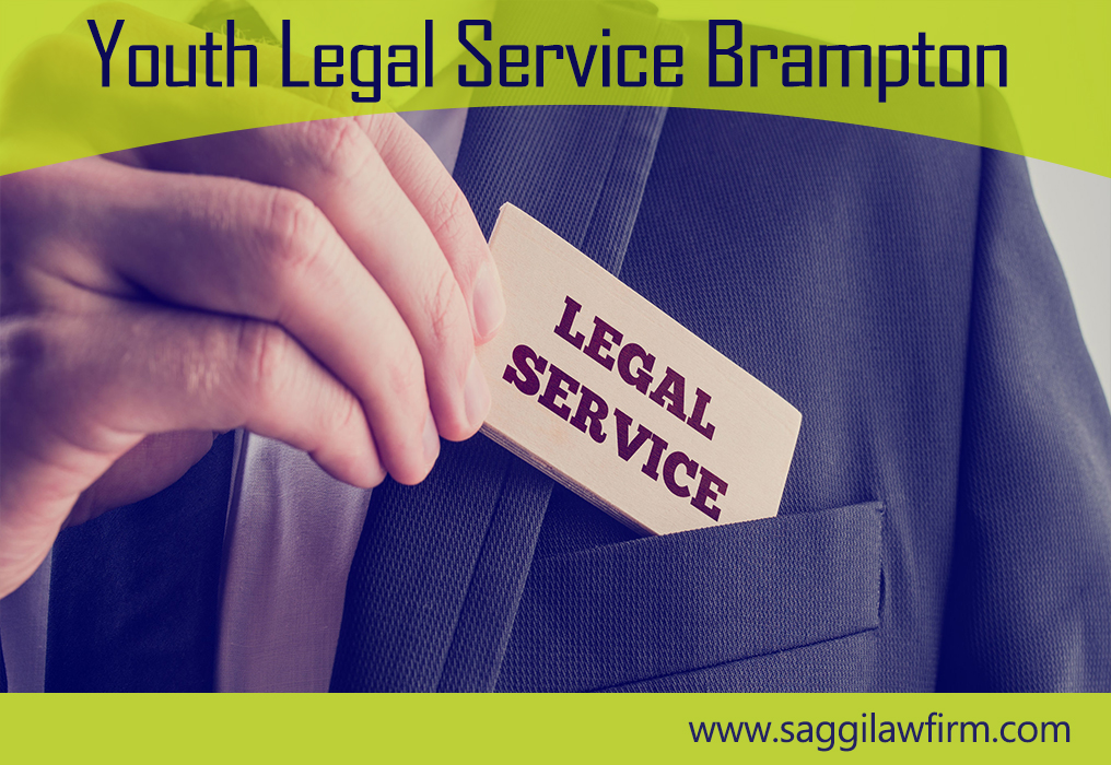 Lawyers In Brampton Ontario