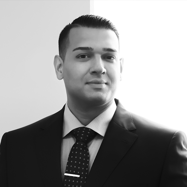 Mandeep Saggi | Saggi Law Firm
