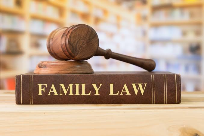 Separation Lawyer in Brampton